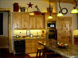 themed kitchen best kitchen decorating theme ideas thelakehouseva