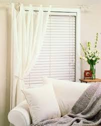 Cheap Faux Wood Blinds 46 Best Faux Wood Blinds Images On Pinterest Faux Wood Blinds