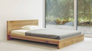 Furniture Design For Bedroom 2016 Bestselling Ikea Bed Infringes Design Right Claims E15