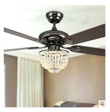 Ceiling Fan For Kitchen With Lights Ceiling Fans With Chandelier Light Best 25 Kitchen Ideas On