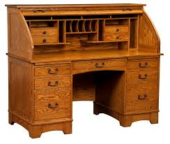 Roll Top Desks For Home Office by Office Mary Jane U0027s Solid Oak Furniture