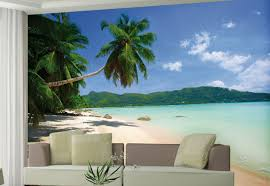 kitchen feature wall ideas mural pictures for kitchen simple wall designs diy wall mural