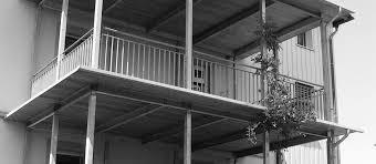 stahlbau balkone was kostet ein carport mit balkon sonnensegel f r balkon und