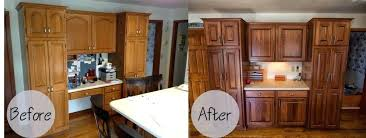refacing kitchen cabinet doors reface old kitchen cabinets how to reface old kitchen cabinets