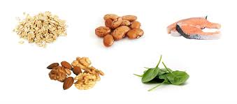 high uric acid high cholesterol diet read more articles guides