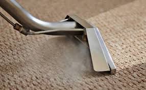 aspen roto clean is a renowned carpet cleaning company in salt lake