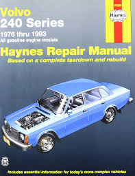 haynes publications inc 97020 repair manual 0038345002700