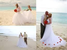 Wedding Invitations Long Island Bahamas 16 Islands Wedding Invitation Wedding No 1 Sarah