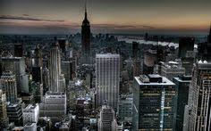 Street New York City Hd World Wallpapers Ololoshenka Pinterest by Http Packers And Movers Indore Co In Packers Pinterest
