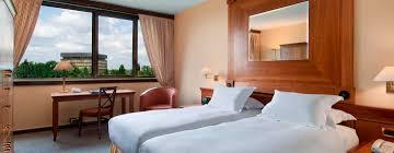 hotel strasbourg dans chambre hôtels en centre ville à strasbourg strasbourg