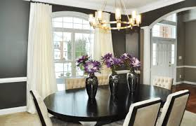 100 dining room wall art ideas home design 79 captivating