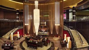 Red Rock Casino Floor Plan Red Rock Casino Resort Spa Las Vegas Las Vegas Nevada