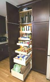 kitchen pantry cabinet walmart kitchen pantry cabinet walmart kitchen pantry cabinets medium size