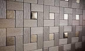 wall design tiles images u2013 rift decorators