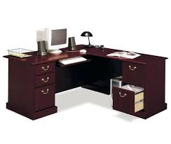 mainstays l shaped desk with hutch black l shaped desk with hutch l shaped desk with bookcase beautiful