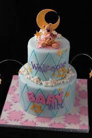 25 ideas de tortas para baby shower completamente hermosas vix