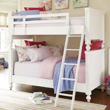 beds for girls rosenberry rooms