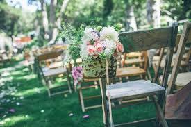 wedding backdrop garden garden weddings in santa barbara oshiro