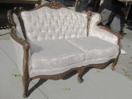 Used Sofa And Loveseat For Sale Furniture Leather Sofa And Loveseat Combo Costco Futons Couches
