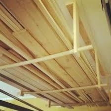 storing lumber lumber storage shelving and wood screws