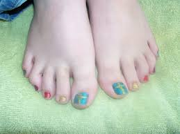nails jamboree beautify themselves with sweet nails