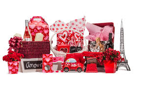 valentines baskets buy wholesale valentines baskets containers almacltd