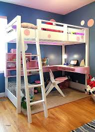 Bunk Beds Used Pottery Barn Loft Bed Size Of Pottery Barn Loft Bed With