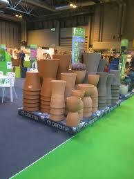 Nec Birmingham Floor Plan Glee Nec Birmingham Garden Retail Horticulture Garden