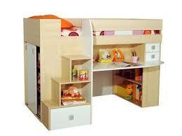 lit bureau combiné combiné lit bureau armoire clasf