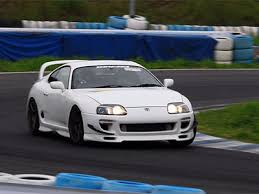 japanese street race cars the 10 best jdm cars you can buy right now jdmauctionwatch