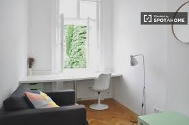 4 Bedrooms For Rent by Rooms For Rent In Vienna Shared Apartments Spotahome