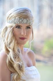 jeweled headbands 15 best jeweled headbands from myprimabella images on
