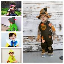 Woody Halloween Costume 4t Reserved Handmade Woody Inspired Kid Costume 2t 3t 4t