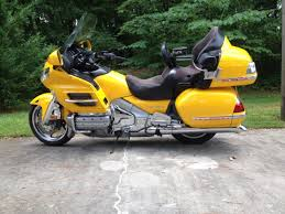 gold motorcycle page 7319 new u0026 used all types motorcycles for sale new u0026 used