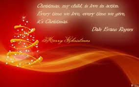 merry christmas wallpapers images pictures cover photos