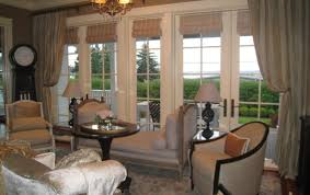 curtains shocking satiating contemporary window treatments ideas