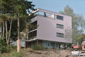 weißenhofsiedlung u2013 wikipedia