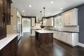kitchen cabinet base moulding diy crown molding on kitchen cabinets hometalk