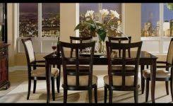Home Interior Design Schools Home Interior Design Schools Home - Dining room furniture buffalo ny