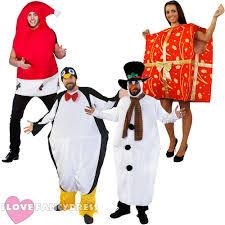 christmas costumes christmas costumes christmas cards