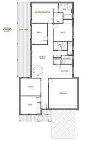 new home floor plans free baby nursery green home floor plans best home design range from