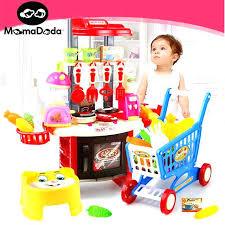 kit cuisine enfants kit de cuisine enfant kit cuisine enfant enfants minuture de luxe