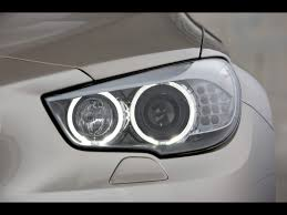 bmw headlights 2009 bmw 5 series gran turismo headlights 1600x1200 wallpaper