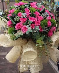 2791 best beau bouquet de fleurs images on pinterest flowers
