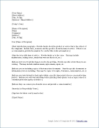 Formal Complaint Letter Format Sle 10 best apology letters images on calligraphy cover