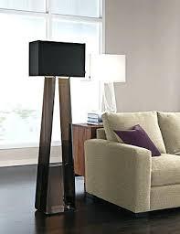 Top 10 Floor Lamps Floor Lamp With Table Top Tag Top Floor Lamp
