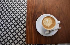 the best coffee shops in malta