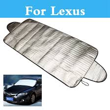 lexus rx 400h snow online buy wholesale shade lexus from china shade lexus