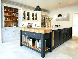 kitchen island prices kitchen island prices kitchen island base cabinets prices how to