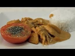 cuisiner la seiche fraiche recette rouille de seiche à la sétoise montpellier shopping fr